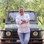 Mr. Tapeshwar Singh Bhati