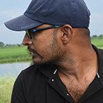 Mr. Vivek Sharma