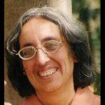 Ms.Soonoo Taraporewala
