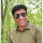 Bhuvnesh Suthar
