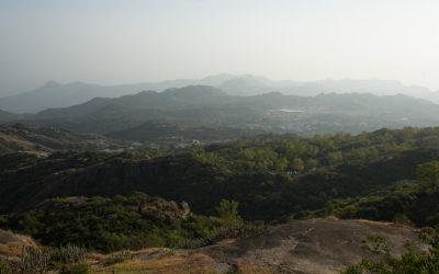 राजपूताना मरुभूमि का स्वर्ग: माउंट आबू वन्यजीव अभयारण्य