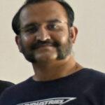 Mr. Rahul Vyas