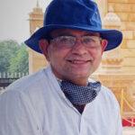 Dr. Pratap Singh