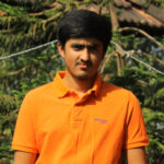 Mr. Dharam Veer Singh Jodha