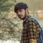 Anirudh Singh Chauhan