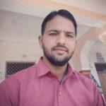 Shiv Prakash Gurjar