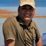 Mr. Vijay Kumawat