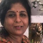 Dr. Renu Kohli